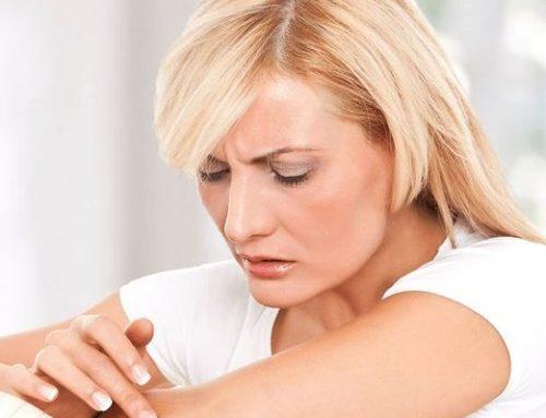 Πώς επηρεάζουν οι καιρικές συνθήκες το δέρμα